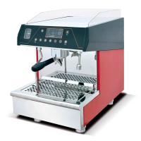 Cheap Italy Type Commercial Hotel Equipment Commercial Espresso Coffee Making Machine for sale