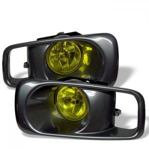 Cheap Accent lighting E style Mercedes led daytime running oem fog light for sale