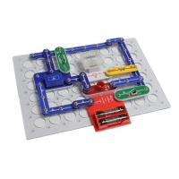 Buy cheap electronic eduction toys from wholesalers