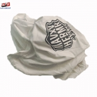 Cheap Waste Cotton Cotton Workshop Industrial Cleaning Rags for sale