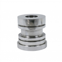 Cheap Mold Rollers Injection SKD61 Press Die Parts for sale
