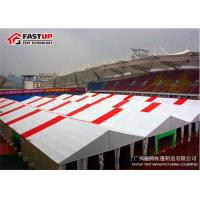 Quality cost to build outdoor basketball court buy from Cost to build basketball court