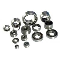 Cheap High precision needle roller bearings with reasonable price for sale