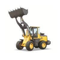 ZL20 2.0ton wheel loader 926 with CE