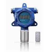 Fixed Type Single Gas Detector 0 - 1ppm O3 Gas Detector High Precision