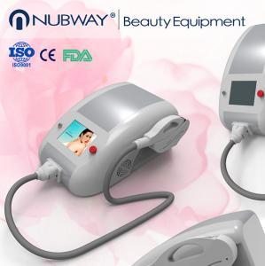 Cheap china manufacture ipl,cheapest ipl machine,clinic ipl,e-light ipl&rf,e-light(rf+ipl) equip for sale