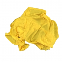 Cheap Industrial Cleaning 95% Cotton Colored T Shirt Rags for sale