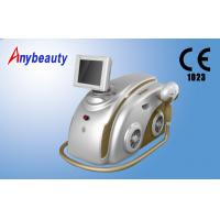 Cheap 808nm Diode Laser permanent hair removal equipment for sale