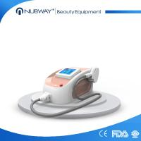 cost of laser removal machine