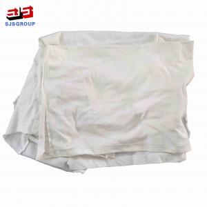 Cheap 5kg/Bale 35cm No Lint Cleaning Cloths for sale