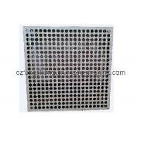 Cheap Antistatic Flow Panel (HDG600) for sale
