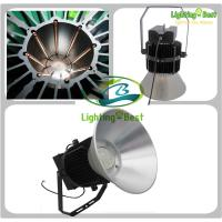 Cheap 400W High Power LED Projection Lamp / 30° Beam Angle  2300-7500K 90-305VAC Energy Saving LED Lamp for sale