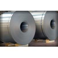 Cheap 508mm CR3 S280 / S320 / S350 / S380 Hot Dipped Galvanized Steel Coils Screen for sale
