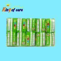 Buy cheap dry plus diaper dry pro diapers malaysia dubai baby diaper ecological diapers from wholesalers