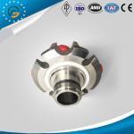 Cheap John Crane 5615 Balanced Mechanical Seal , Metal Bellow Mechanical Seal for sale