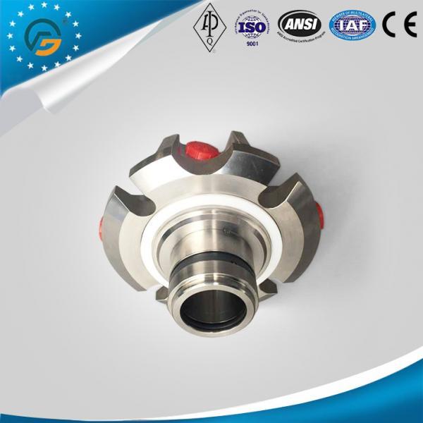Quality Single Cartridge Mechanical Seal John Crane 5615 Seal Replacement OEM / ODM wholesale