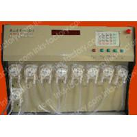 Cheap Auto Inks Filling Machines for sale
