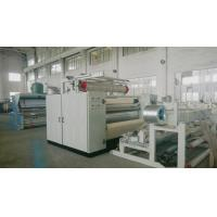 used heat transfer machine for sale