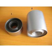 Buy cheap Barmag Fk6 Feed Roller from wholesalers
