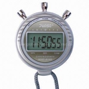 Images Of Digital Clock With Metal Case Digital Clock
