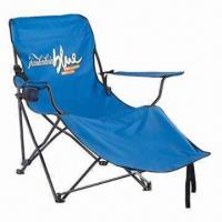 Quality Pvc Pipe Chair Buy From 1673 Pvc Pipe Chair