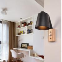 Cheap fashionable and simple wall lighting lamps for sale