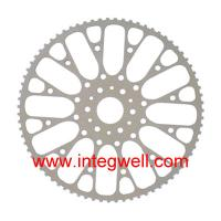 Cheap Drive Wheel for GTM loom for sale