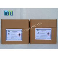 Quality 77214-82-5 Printed Circuit Board Chemicals ITX Iron(III) P-Toluenesulfonate wholesale