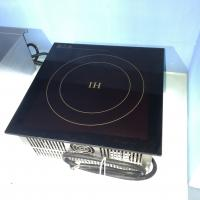Quality electric glass cooktop buy from 999 electric for Table induction 71 x 52