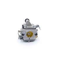 Cheap 018 29mm Ms180c Carburetor Replacement for sale