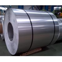 Cheap SGCD1 Galvanized Steel Coil For Wet Concrete With JIS EN Standard for sale