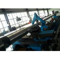 Cheap API 6A 718 driving shaft special alloys for petrochemical industry with good Processability for sale