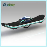 Cheap High Efficiency 4.4ah Self Balance Single Wheel Electric Unicycle Customized for sale