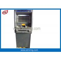 Cheap Hyosung 5600 ATM Bank Machine Self Service Payment Kiosk All In One for sale