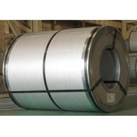309S 310S Stainless Steel Coil , Heat Resistance Stainless Steel Sheet Coil