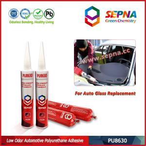 China automotive windshield adhesive sealant on sale