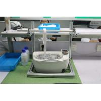 10K Environment Medical Device Assembly ESD Protection For Sensitive Electronics
