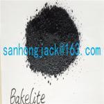 Balelite powder ( Phenolic Moulding Powder)