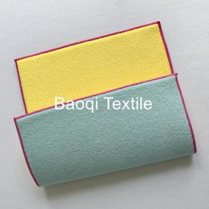Cheap Microfiber memory foam bath mat,dry water microfiber kitchen mat ,washable mats,microfiber floor mat for sale