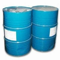 Buy cheap Dimethylbenzene from wholesalers