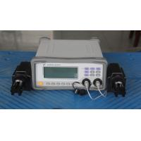 GPIB and RS232 interface Optic Power Meter / Portable Power Meter