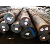Cheap Alloy Steel SCM440 SAE4140 1.7225 42CrMo Steel Round Bar For Mechanical Use Gear for sale