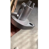 Buy cheap Rotor body for OE spinning machine, Saurer, Rieter, Taitan machine from wholesalers