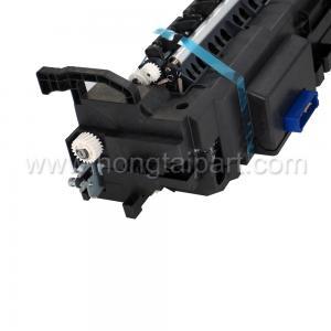 Cheap Fuser Unit Ricoh MP C3004 C3504 (D239-4012) for sale