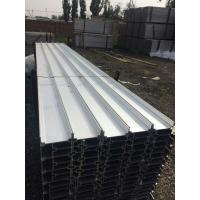 Cheap High Capacity Supply Structural Aluminum Beams Customized Color Light Weigt for sale