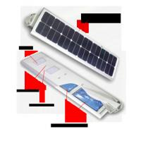 China solar garden lights, China solar garden lights manufacturers,solar garden lights supplier on sale