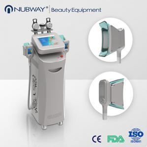 buy coolsculpting machine