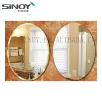 Cheap Different Sizes For Bathroom mirror Applications for sale