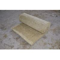 Quality Fire Resistant Fiberglass Insulation Buy From