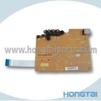 Cheap Formatter main board HP1505  RM1-4629 for sale
